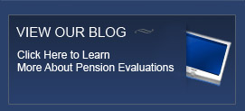 Click here to learn more about pension evaluations